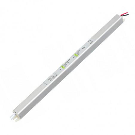 Ultra slim LED Power Supply...